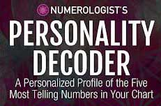 personality-decoder-report