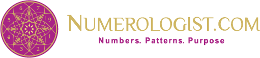 Numerology Report Free
