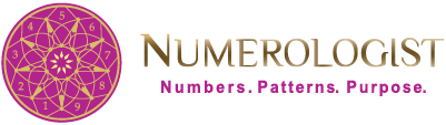 Numerologist - Your name is no accident