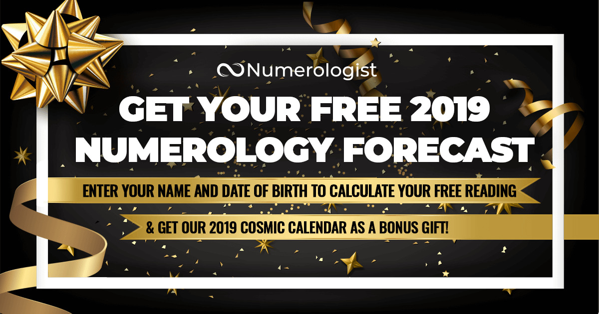 free numerology reading based on name and date of birth 27 december